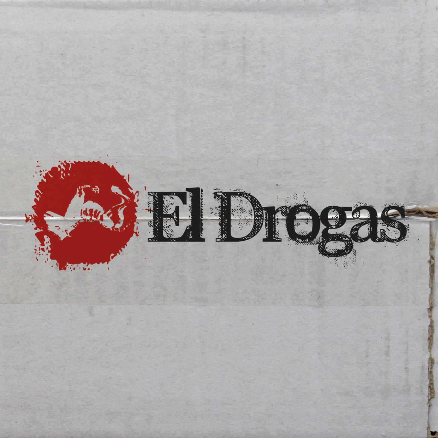 EL Drogas