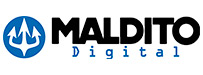 Malditop Records